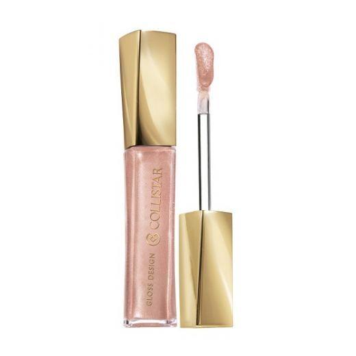 Collistar Gloss Design  (Lūpu spīdums)