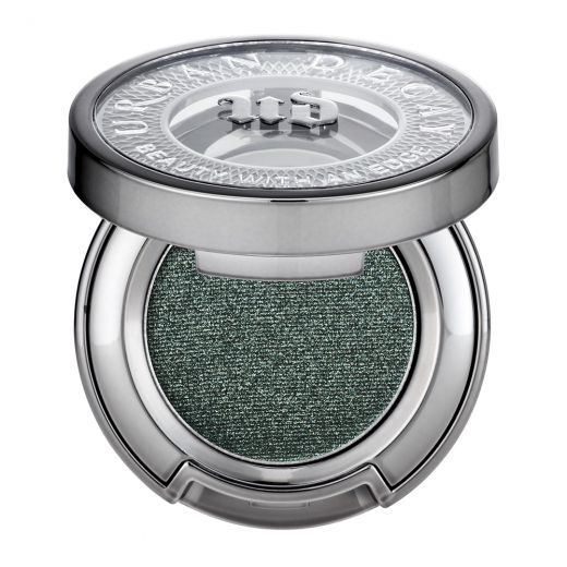 Urban Decay Eyeshadow Compact C Note
