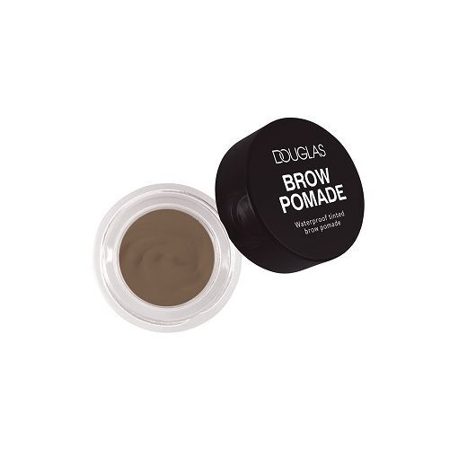 Douglas Make Up Brow Pomade Waterproof  (Uzacu pomāde)