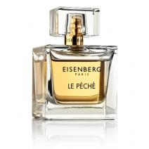 EISENBERG L'Art du Parfum - Le Péché   (Parfimērijas ūdens sievietēm)