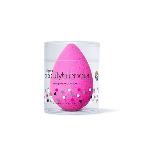 Beauty Blender Sponge Pink  (Rozā sūklis)