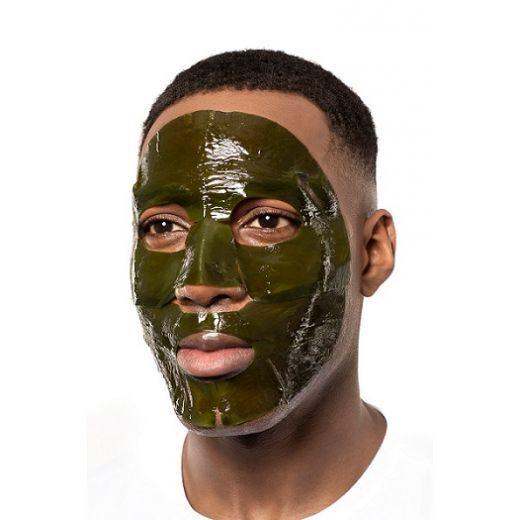 Starskin Sea Kelp Mask™