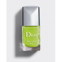 Dior Dior Vernis   (Nagu laka)