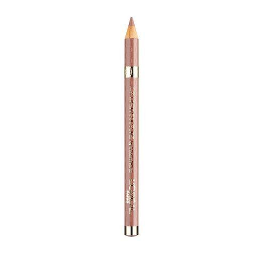 L'Oreal Paris Color Riche Lip Liner  (Lūpu zīmulis)