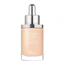 DIOR Diorskin Nude Air Serum 30 ml Nr. 010 (Viegls tonālais krēms)