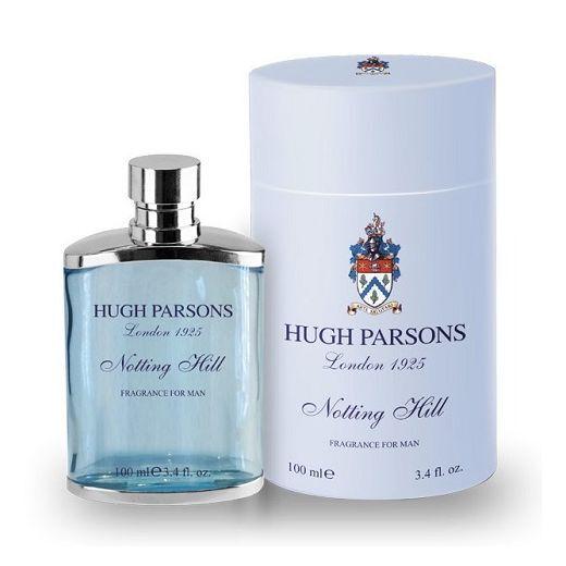 Hugh Parsons Notting Hill  (Parfimērijas ūdens vīrietim)
