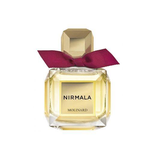 Molinard Nirmala 75 ml (Parfimērijas ūdens sievietei)
