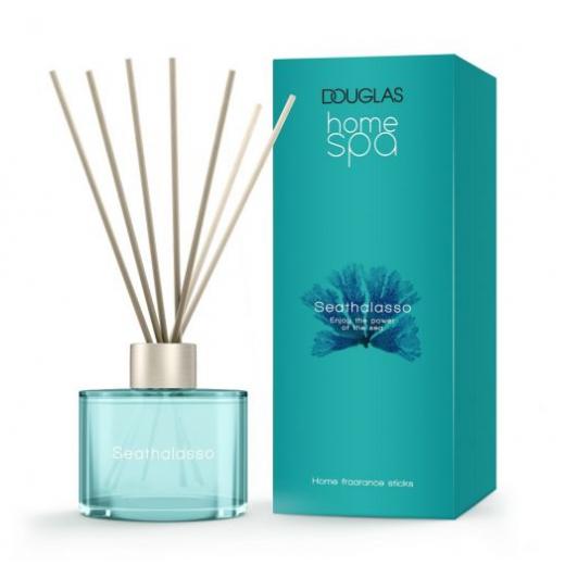 Douglas Home SPA Seathalasso Home Fragrance Sticks  (Mājas smaržas)