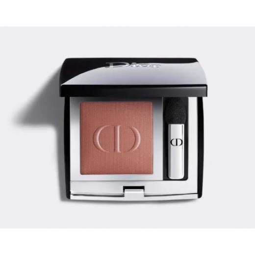Dior Mono Couleur Couture  (Acu ēnas)