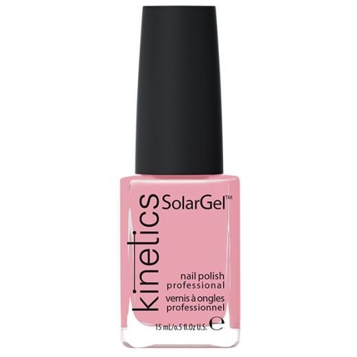Kinetics SolarGel Professional Nail Polish Nr. 354