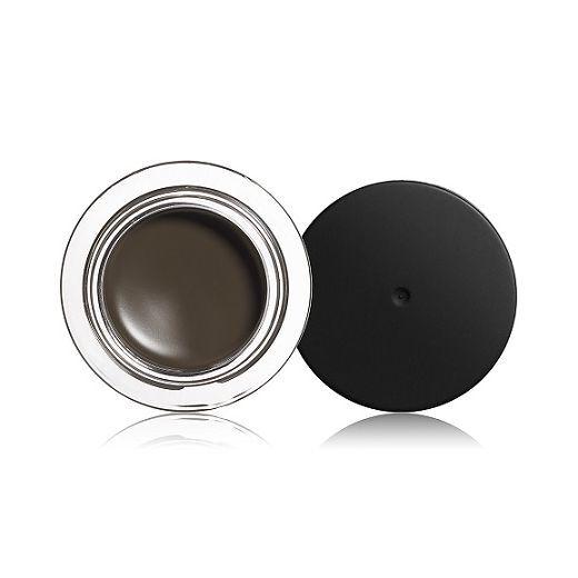 E.L.F. Cosmetics Lock on Liner and Brow Cream  (Uzacu krēms)