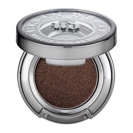 Urban Decay Eyeshadow Compact Thunderbird