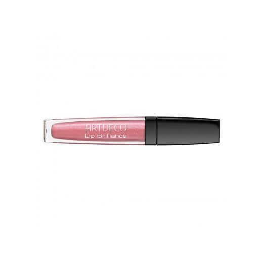 Artdeco Lip Brilliance Nr. 64
