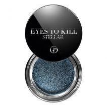 Giorgio Armani Beauty Eyes To Kill Stellar  (Acu ēnas)