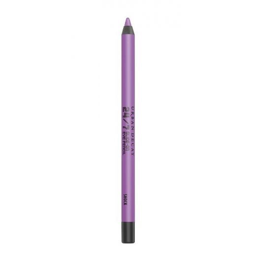 Urban Decay Wired 24/7 Eye Pencil  (Acu zīmulis ar 24 h noturību)