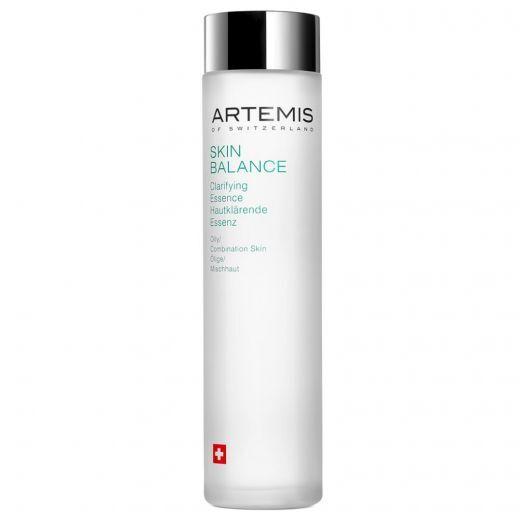 Artemis Skin Balance Clarifying Essence 150 ml  (Attīroša sejas esence)