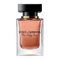 Dolce&Gabbana The Only One  (Parfimērijas ūdens sievietei)