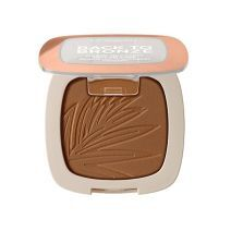 L'Oréal Paris Back to Bronze  (Bronzeris)