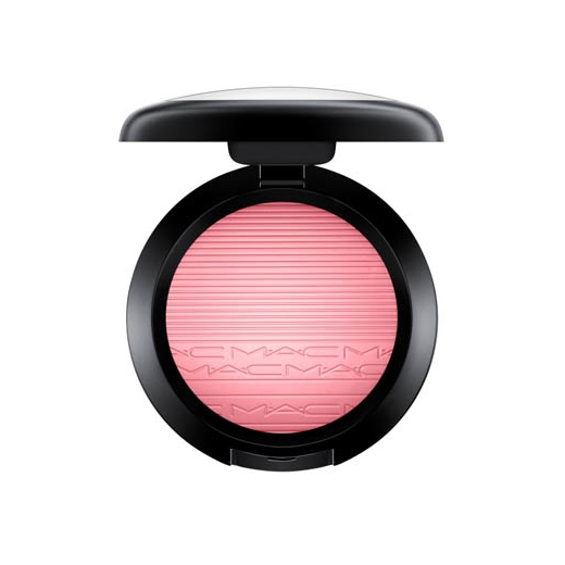MAC Extra Dimension Blush 4 g Into the Pink (Vaigu sārtums)