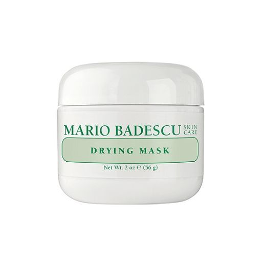 Mario Badescu Drying Mask  (Sausinoša maska)