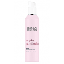 Douglas Essentials Everyday Hand Lotion  (Roku krēms)
