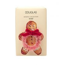 Douglas Trend Collections Conscious Soap Ginger