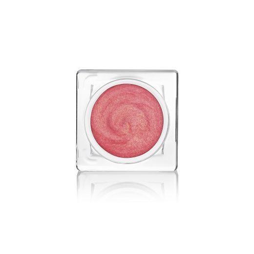 Shiseido Minimalist Whipped Powder Blush   (Vaigu sārtums)