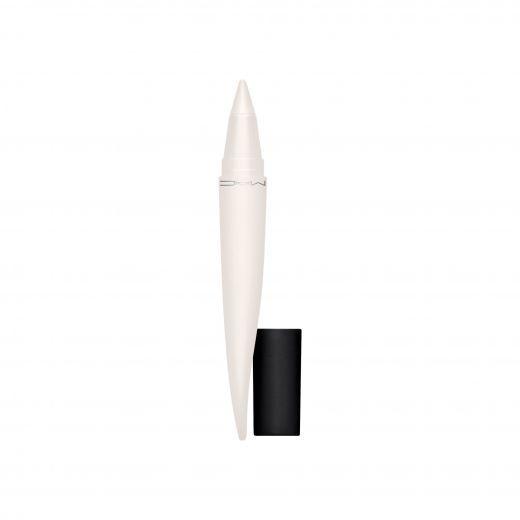 Mac Kajal Crayon  (Acu zīmulis)
