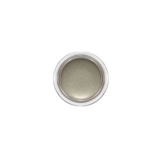 MAC Pro Longwear Paint Pot Antique Diamond  (Krēmveida acu ēnas)