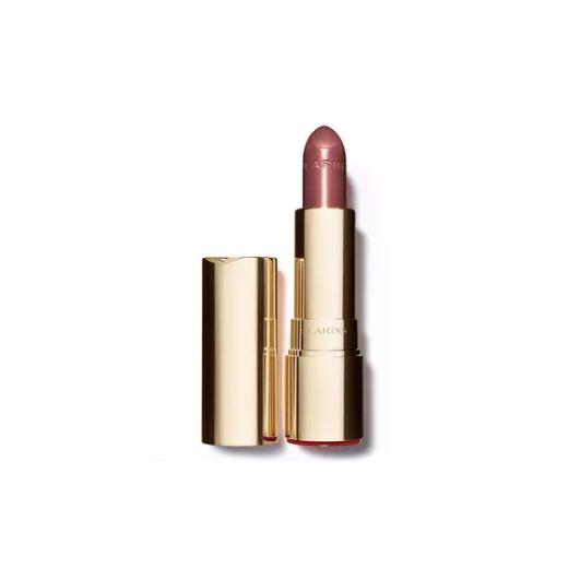 Clarins Joli Rouge Brillant (Lūpu krāsa)