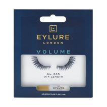 Eylure Volume 005   (Mākslīgās skropstas)