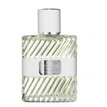 DIOR Eau Sauvage Cologne EDT For Him  (Tualetes ūdens vīrietim)