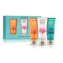 Douglas Home SPA Home Spa Hand Creams Collection