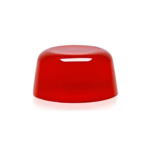 STENDERS Jelly Soap Strawberry-Raspberry  (Dušas želejziepes Zemeņu-aveņu)