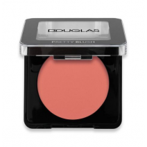 Douglas Make Up Pretty Blush  (Vaigu sārtums)