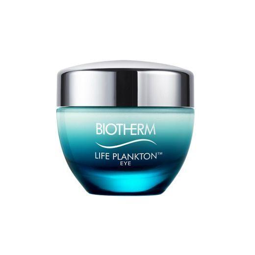 Biotherm Life Plankton Eye  (Atjaunojošs acu krēms)