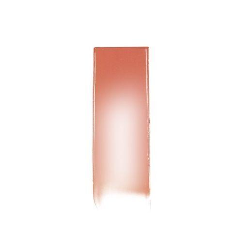 Giorgio Armani Beauty Neo Nude A-Blush   (Vaigu sārtums)