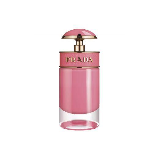 Prada Candy Gloss EDT  (Tualetes ūdens sievietei)