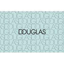 Douglas dāvanu karte 100 EUR vērtībā