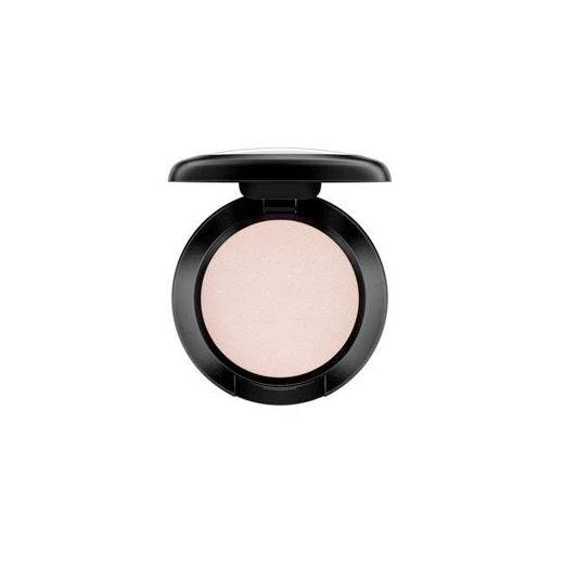 MAC Satin Eye Shadow Shroom (Acu ēnas)