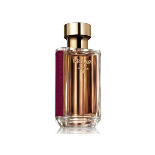 Prada La Femme Intense  (Parfimērijas ūdens sievietei)