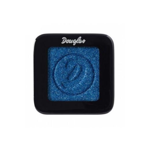 Douglas Make Up Eyeshadow Glitter