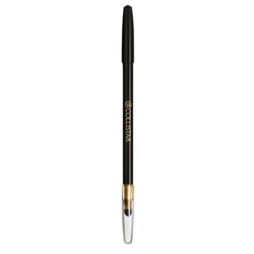 Collistar Professional Eye Pencil