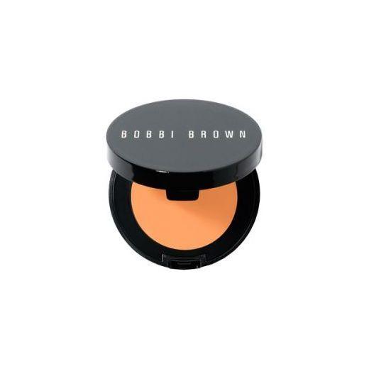 Bobbi Brown Corrector - Dark Peach