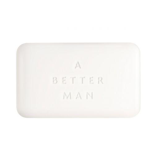 Toni Gard A Better Man Soap   (Sejas un ķermeņa ziepes vīrietim)