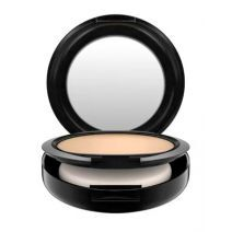 MAC Studio Fix Powder Plus Foundation C2  (Kompaktais pūderis)
