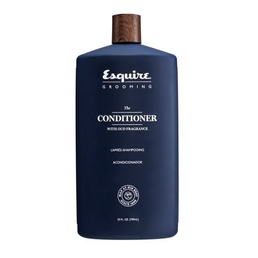 Esquire The Conditioner (Kondicionieris matiem vīrietim)