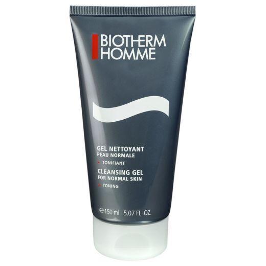 Biotherm Gel Nettoyant