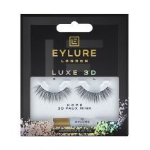 Eylure Luxe 3D Hope   (Mākslīgās skropstas)