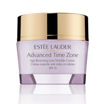 Estée Lauder Advanced Time Zone Age Reversing Line/Wrinkle Creme Broad Spectrum SPF 15 Normal/Combin
